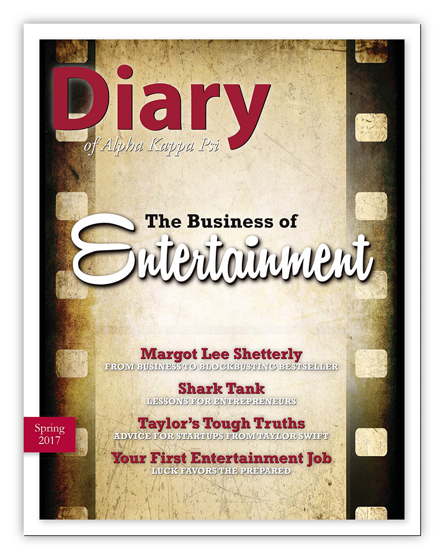 diary_cover-web