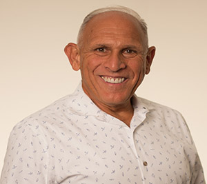 Michael Kublin