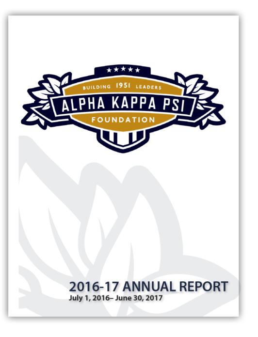 Annual Report Cover'1024_1
